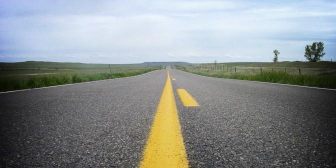cropped-montana-road-01.jpg