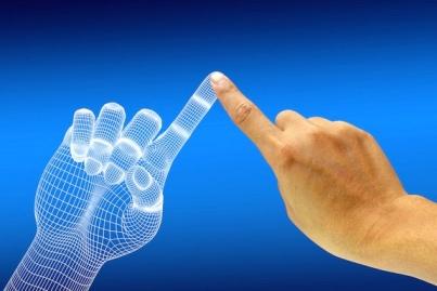 human-digital-hand-130718