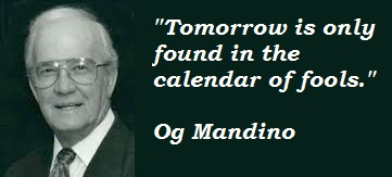 Og-Mandino-Quotes-5