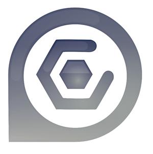 lifehack_logo_cropped_small