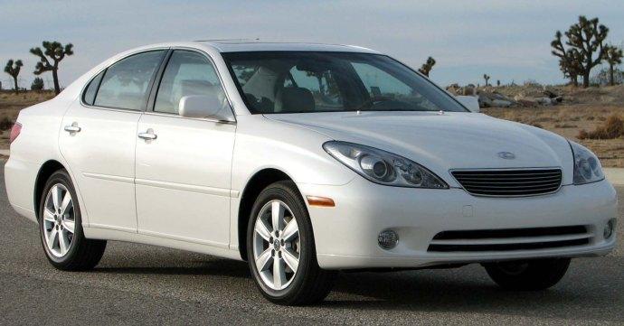 2006_Lexus_ES330_--_NHTSA