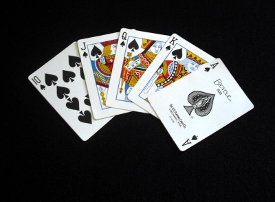 deal-poker-easy-magic-trick-free-01