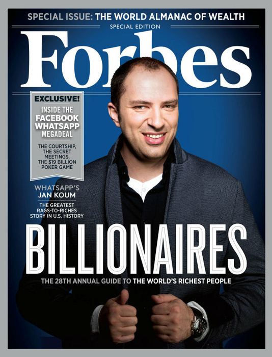 forbes_2014_billionaires_cover