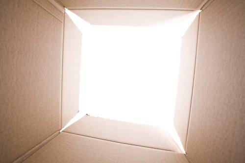 Entrepreneur Box