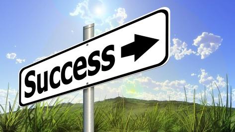 success-479568_1920