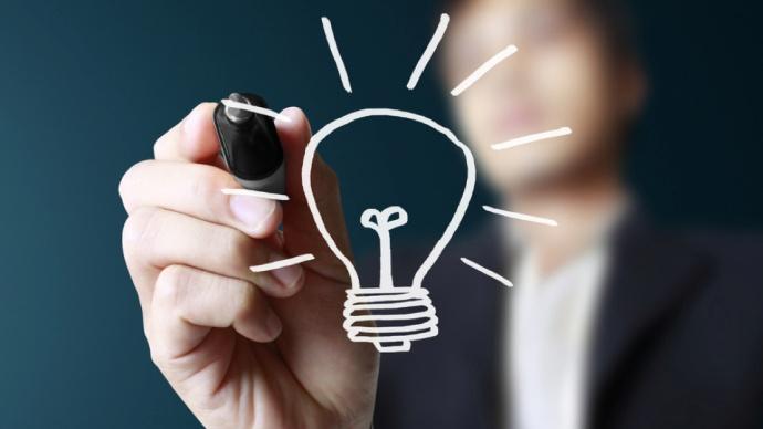 Employee to Entrepreneur Transition Workshop