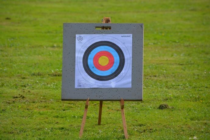 archery-472939_1920