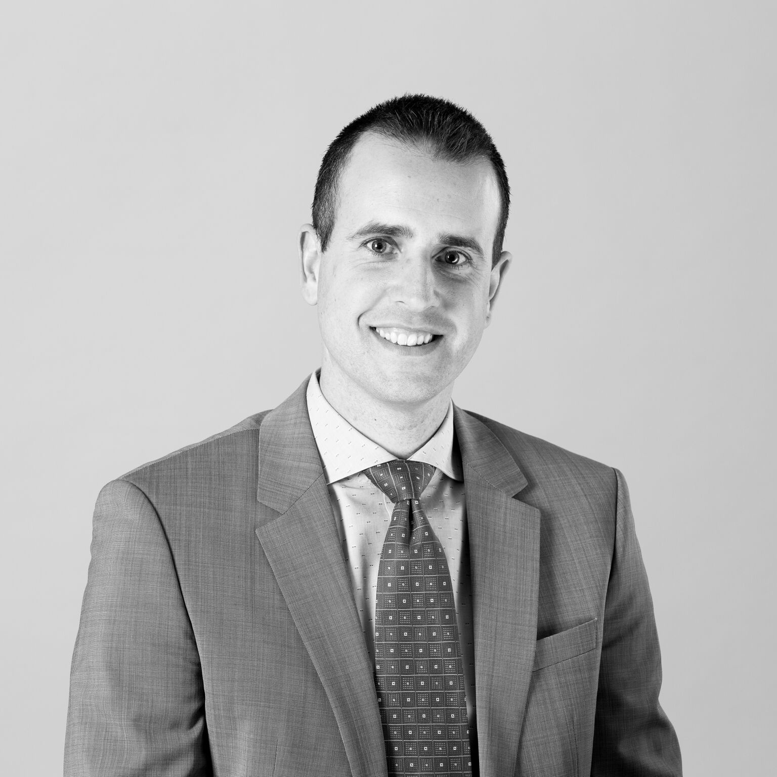 Ryan Clements Lawyer